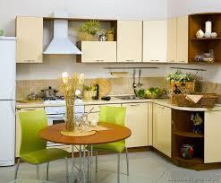 Modern Kitchens Cabinets 117 Best Yellow Kitchens Images On Pinterest Yellow Kitchens