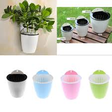 Garden Wall Planter by Compare Prices On Garden Wall Planters Online Shopping Buy Low