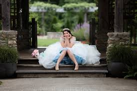 professional wedding photography benefits of a professional wedding photographer forge mountain