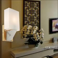 Schlafzimmer Lampe Modern Ikea Lampen Schlafzimmer Möbel Inspiration Und Innenraum Ideen