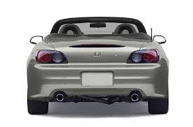 honda s2000 car 2003 honda s2000 overview cars com