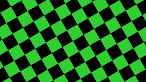 Green Black Red Flag Green And Red Plaid Wallpaper 65 Images
