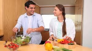 faire la cuisine faire la cuisine hd stock 778 791 993 framepool