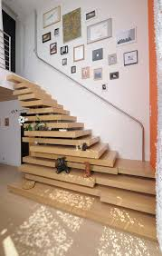out of the box design for thr modern stiarcase box design Box Stairs Design