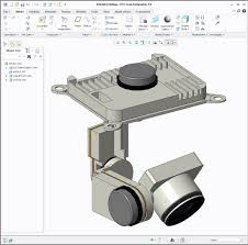design engine education industrial u0026 product design training in