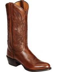 womens cowboy boots australia s cowboy boots 3 000 styles and 2 000 000 pairs in stock