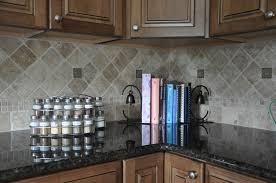 interior decoration dark modern kitchen with black kitchen