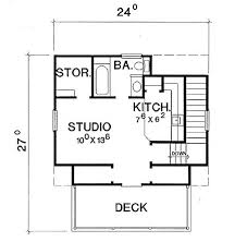 Log Garage Apartment Plans 68 Best Garage Apartments Images On Pinterest Garage Apartments