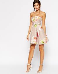 robe pour mariage invitã e robe d invité pour un mariage pas cher robe longue pour un