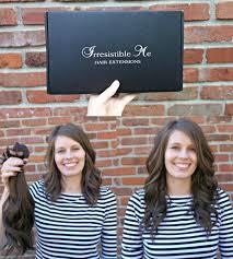 irresistible hair extensions irresistible me hair extensions hair hair extensions and