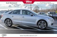 audi westwood audi vehicles in ma greater boston audi dealer