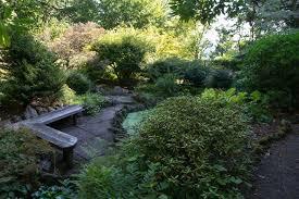 elk rock gardens of bishops close shareoregon
