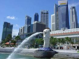 singapore lion 4d singapore and uss with lion air arrangement individual