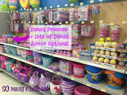 princess easter basket creating an educational disney princess easter basket the
