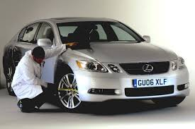 lexus gs 450h carbuyer lexus gs450h se l hi tech auto express