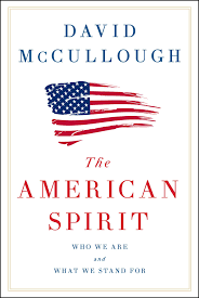 1776 book by david mccullough official publisher page simon