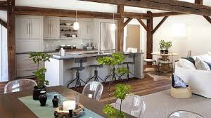 Amazing Kitchens And Designs Kitchen Designs 2017 Uk Amazing Island Design Ideas Islands With