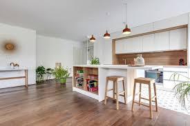 quel budget pour une cuisine quel budget pour la rénovation d une cuisine