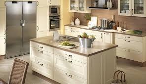 peinture pour formica cuisine peinture pour formica beautiful renovation cuisine peinture et
