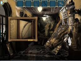 The Room Game For Pc - escape the museum u003e ipad iphone android mac u0026 pc game big fish