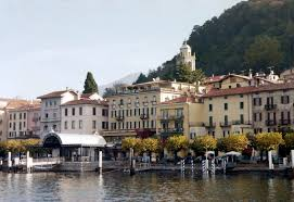 george clooney in lake como ciaotraveler
