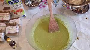vdi cuisine moringa pancake with mbikudi product
