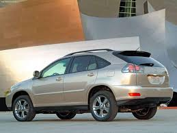lexus rx 400h hybrid battery 2005 lexus rx400h hybrid oem service and repair manua