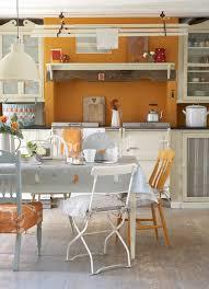 Decorating Small Kitchen Ideas Kitchen Best Small Kitchen Design Modern Kitchen Ideas 2017