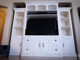 Diy Home Center by Ana White Entertainment Center Diy Projects