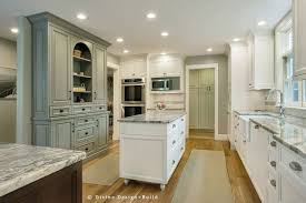 island ideas for kitchen large kitchen islands kitchen island plans pdf rustic