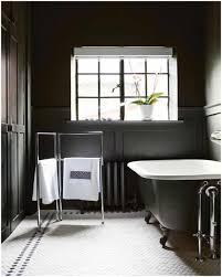 Red Bathroom Ideas Bathroom Black White And Red Bathroom Decor Fantastic Black And