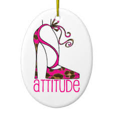 fashionista ornaments keepsake ornaments zazzle