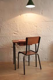 chaise vintage enfant best 25 chaise d école ideas only on pinterest chaises d u0027école