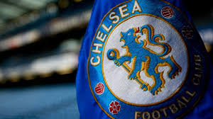 Flag Football Tips Chelsea Fc Wallpapers 24