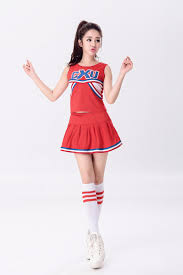 yoshi costume spirit halloween girls cheerleader kids halloween costume halloween zombie