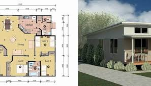 two story house plans with wrap around porch 4 bedroom one story house plans with wrap around porch fresh baby