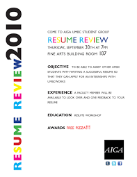 resume writing group review the resume review free resume example and writing download come to the resume review