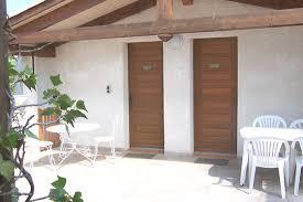 chambre d hote 11 séjour gourmand pour 2 aux chambres d hôtes pailhères à esperaza 11