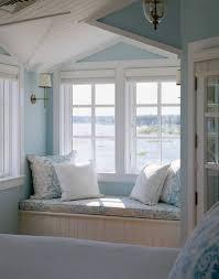 bedroom beige curtains romantic window treatments bedroom green