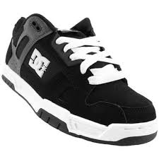 White Stag Comfort Start Shoes Dc Shoes Stag Mens Skate Shoes Rogan U0027s Shoes
