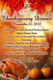 thanksgiving 88 thanksgiving menu picture inspirations
