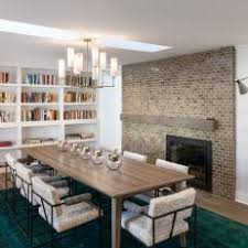 Dining Room Accents Photos Hgtv