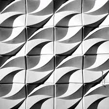 creative pattern photography inspirational abstract patterns taken from everyday life creative