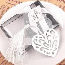 communion favors wholesale metal bulk my heart bookmark communion birthday baby shower