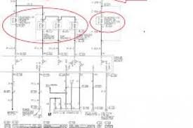 vafc wiring diagram vafc wiring diagrams