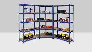 18 garage redesign amazon fr rangement et organisation
