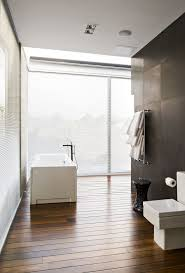 Bathroom Ideas Contemporary 31 Best Bathrooms Images On Pinterest Bathroom Ideas Modern