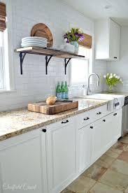 diy kitchen decor ideas kitchen design diy kitchen decorating ideas small kitchen ideas