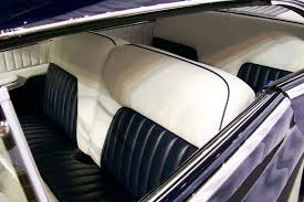 Auto Interior Design Ideas Auto Upholstery 28 Images Capital Auto Trimmers Explore Durban
