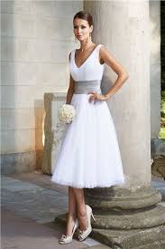 cocktail dresses for wedding cheap cocktail dresses for weddings 6317